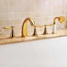 Roman Bath Faucet by 41 Best Roman Tub Faucet Images On Pinterest Boom Boom