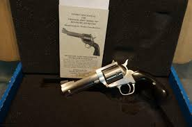 100 colt 45 shop manual 3 250 rifle gun pistol shotgun