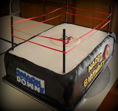 backyard wrestling ring for sale cheap build a backyard wrestling ring outdoor furniture design and ideas