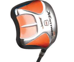square to square driver swing acer xp mantara square driver titanium choices of shafts based