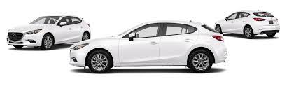 mazda 3 sport 2017 mazda mazda3 sport 4dr hatchback 6a research groovecar