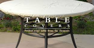 round picnic table covers for winter cover patio furniture mobile patio covers labadies furniture