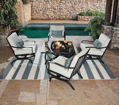 sams club patio table phoenix fire chat set 559 20 sam s club phoenix