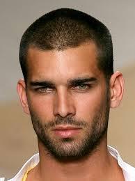 arabic men haircut best 25 arab men ideas on pinterest arabic man handsome arab