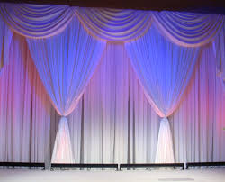 drape rental drape solutions quest drape the best service in the industry