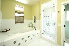 black and white bathroom decor ideas black and yellow bathroom decor black and yellow bathroom yellow