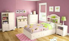 chambre fille romantique deco chambre fille romantique deco peinture chambre fille chaise