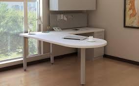 Offices Desks Office Furniture Traditional Desk Credenzas Joyce
