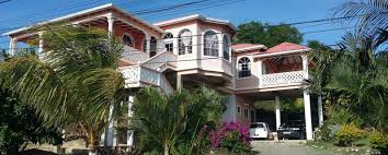 Four Bedroom House by Four 4 Bedroom House For Sale In Cedar Heights Vieux Fort