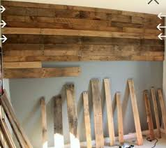 rustic wood paneling ideas rustic wood get a cottage look with