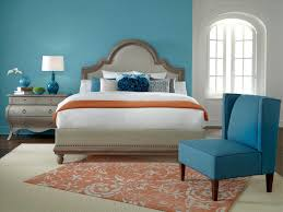 home decoration colour home decoration color blue paint colors for bedrooms bedroom