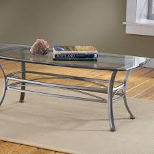 ikea glass top table coffee tables buy tempered glass panels buy insulated glass