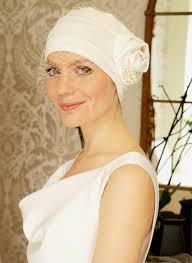 bridal headwear suburban turban bridal headwear for hair loss range 2014