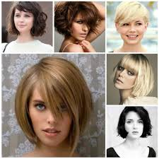 2017 latest haircut for long latest haircuts newest trends