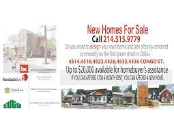 Home Design Center Dallas by Edco