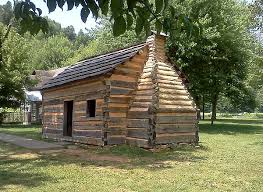Lincoln Log Homes Floor Plans Tiny House Log Cabin Initial Understanding Of A Tiny House