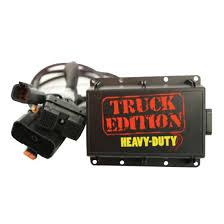 cummins n14 engine warning light performance module for cummins n14 1994 2003 4 state trucks