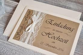 Ideen Einladung Hochzeit Einzigartig 34 Kollektion Einladungstexte