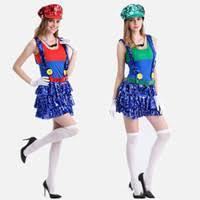 Woman Superhero Halloween Costumes Cheap Women Superhero Costumes Free Shipping Women