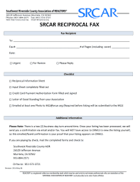 how to fill out a fax cover sheet edit fill print u0026 download