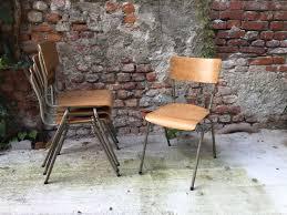sedie scolastiche quattro sedie scolastiche foto n s 63 100fa