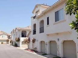 hills at valencia apartments valencia ca 91355