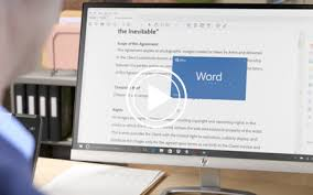 convert pdf to word with acrobat convert pdf to word doc pdf to word converter adobe acrobat dc