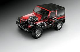 how to take doors a jeep wrangler what s for the 2017 jeep future wrangler