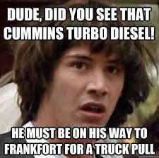 Cummins Meme - top 20 cummins memes you ll ever see love brainy quote