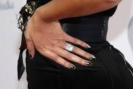 Beyonce Wedding Ring by Look At Jennifer Aniston U0027s Shiny New Wedding Ring