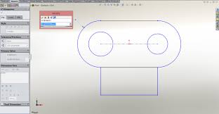 graphics systems u0027 solidnotes solidworks tips and tricks