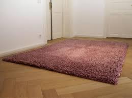 gebraucht teppich ikea aborg rosa in 80803 münchen um u20ac 100 00