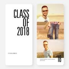 graduation cards graduation announcements and graduation invitations paper culture
