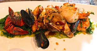 caracol offers mexican seafood in houston localsugar