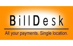 Sbi Cc Bill Desk Billdesk Customer Care Number Email Address Help U0026 Support