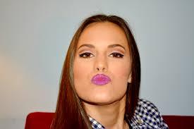 professional permanent makeup aracelis permanent makeup