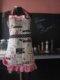 tablier de cuisine fait on se lance tabliers de cuisine tablier cuisine tablier et cuisiner