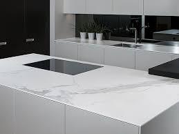 keramik arbeitsplatte k che keramikarbeitsplatten das große küchenatlas arbeitsplatten