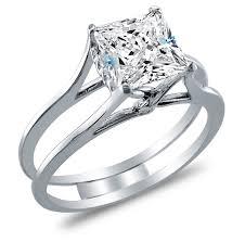 engagement rings that look real wedding rings cz engagement rings that look real cubic zirconia
