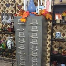 Vintage Metal File Cabinet Find More Vintage Metal File Cabinet With 20 Drawers Brass Bear
