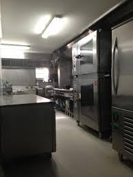 louer cuisine professionnelle location tuve location cuisine professionnelle etuve cuisine dans