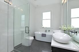 grey bathroom wall and floor tiles grey bathroom floor tiles for