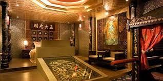romantic oriental bedroom design image photos pictures ideas