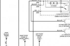 1999 honda civic ac wiring diagram wiring diagram
