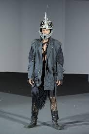 Japanese Designer by Takashi Nishiyama Japanese Fashion Designer
