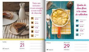 la recette de cuisine com almaniak 2014 1 recette par jour mag lyonresto com