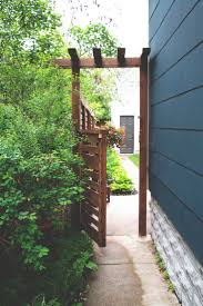 99 best saltbox house images on pinterest saltbox houses home