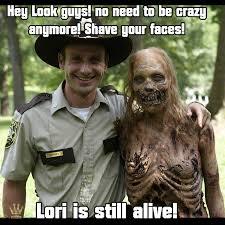 Hey Carl Meme - carl loris still alive by memetheking on deviantart