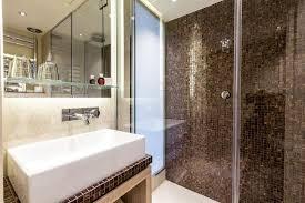 salle d eau dans chambre salle d eau chambre de luxe picture of hotel de lille