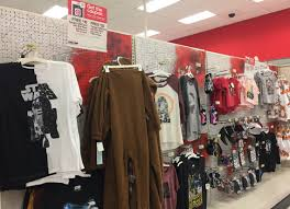 target halloween dog costumes star wars halloween costumes sale 20 00 target gift card at